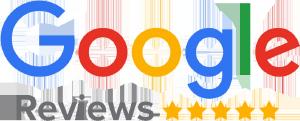 google_reviews